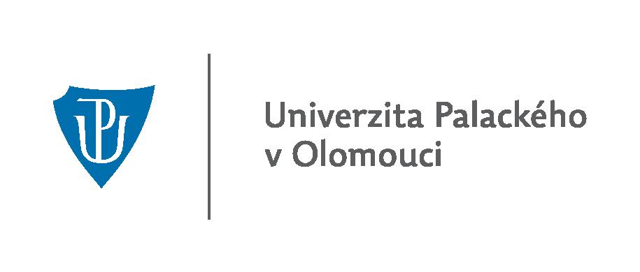Chemie.upol.cz